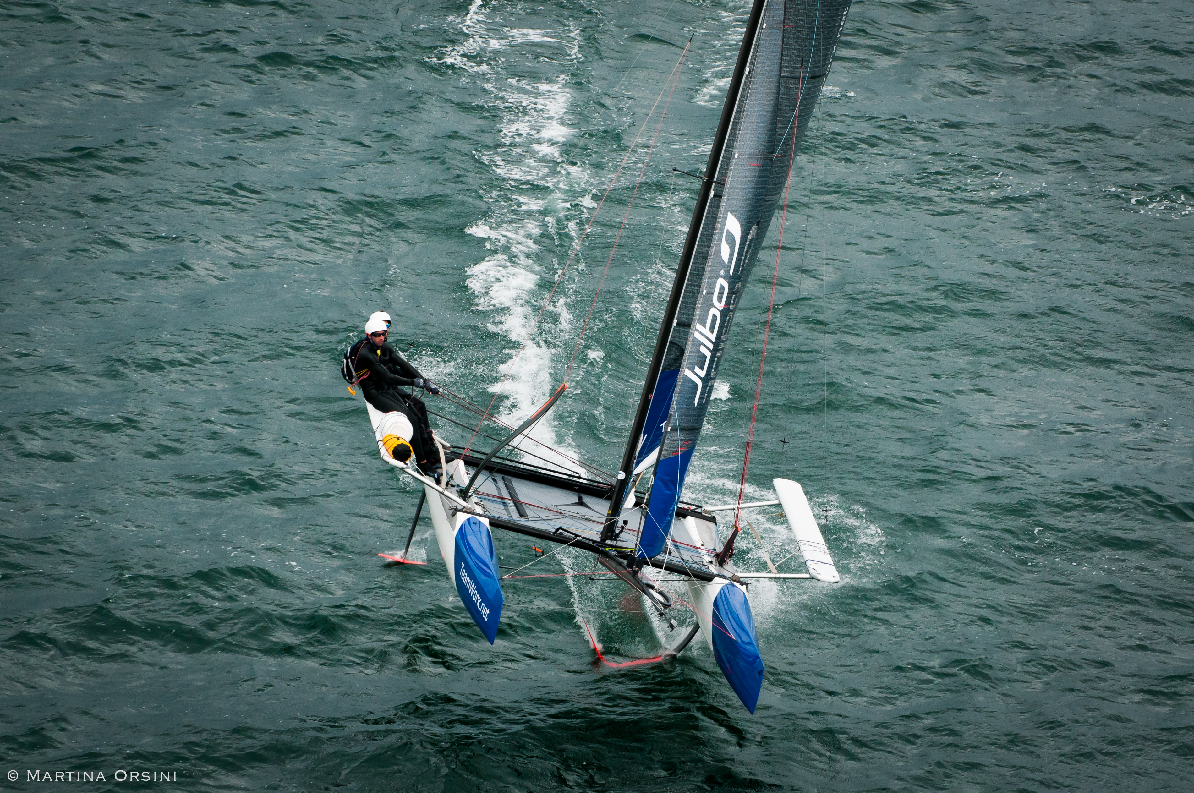 offshore-foiling_24hRecord_3399
