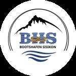 bhs_logo_full_rund